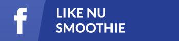 Nu Smoothie Facebook Button Small