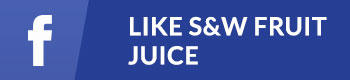 S&W Fruit Juice Facebook Button Small