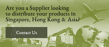 Suppliers Contact Panel Image