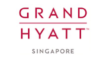 Grand Hyatt Client Logo