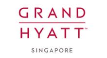 Grand Hyatt Client Logo