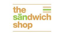 Sandwich Shop Client Logo