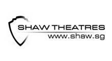 Shaw Client Logo