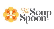 Soup Spoon Client Logo