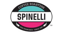 Spinelli Client Logo