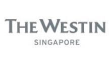 The Westin Client Logo