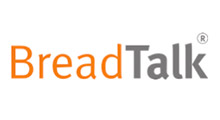 Breadtalk Client Logo