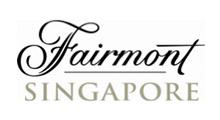 Fairmount Singapore Client Logo