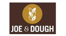 Joe & Dough Client Logo