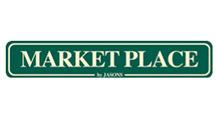Marketplace Client Logo