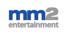 MM2 Client Logo